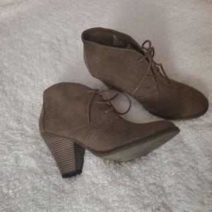 👢MIA Boots 👢